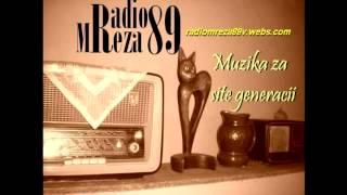 СПОРТ-МУЗИКА-ВЕСТИ-МУДРОСТ И-ВИЦЕВИ / http://radiomreza89v.webs.com/ РАДИО МРЕЖА 89...