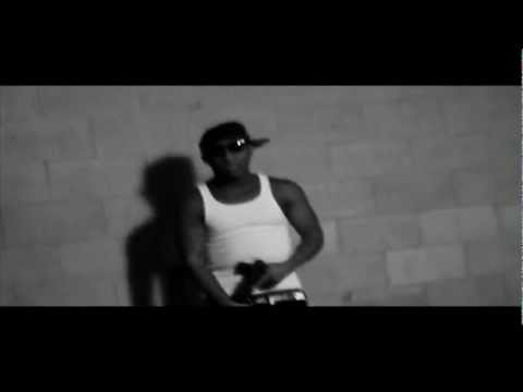 "KING WEE ""FUCK NIGGAZ' OFFICIAL VIDEO"