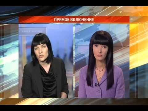 Экспертная оценка дела о миллионах Ксении Собчак