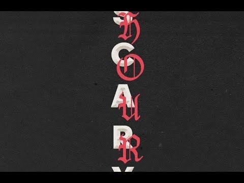 The Weeknd ft. Drake - RAF (New 2018)
