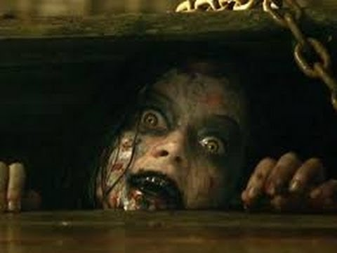 Video Top 10 best horror movies 2013-2014 download in MP3, 3GP, MP4, WEBM, AVI, FLV January 2017