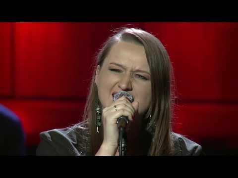 Tekst piosenki Justyna Panfilewicz - Do Prostego Człowieka po polsku