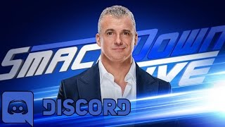 Nonton Nl Live On Discord   Wwe Smackdown Live  04 11 17 Film Subtitle Indonesia Streaming Movie Download