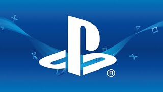 PlayStation State of Play Marzo 2019: Iron Man VR, Days Gone, Concrete Genie