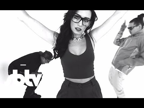 Jessica - Jessica Agombar ft Scratchy, Manga & Star.One | Bam Bam Pt.2 [Music Video]: SBTV Make sure to subscribe & never miss a video! http://bit.ly/NeverMissSBTV Bow, E3 girl, Jessica Agombar, delivers...