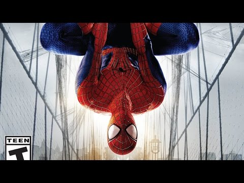 games of spider man 3 on playstation 3