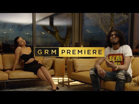 Mowgs – Packs [Music Video] | GRM Daily