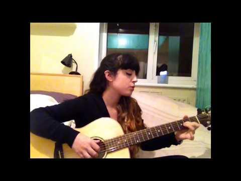 Alice Green - Road to Harmony (видео)