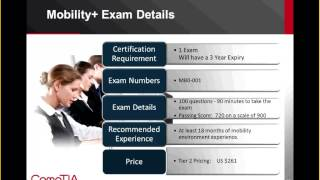 MPICT   News and Updates from CompTIA 01 07 2014
