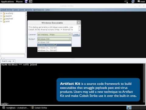 Cobalt Strike Free Download. getting consagra Grand Paquetes rotation Compra netnews