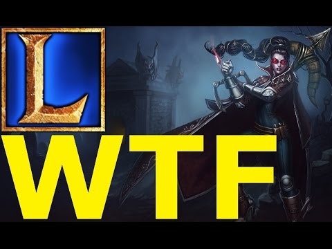 lol - Subscribe - https://www.youtube.com/channel/UCiP7TrsJOBxLvfSAwyhfvGg?sub_confirmation=1 ▷Follow our Twitch Channel http://www.twitch.tv/firemageal Thanks to http://skinsforlol.com/ for...