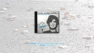 Lo olvidé, tema interpretado por Pedro Suárez Vértiz: La Banda (2014)Escuchalos en:http://bit.ly/PSVLaBanda-Spotifyhttp://bit.ly/PSVLaBanda-Deezer