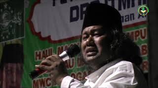 Video Nabi Sulaiman 100% Asal Indonesia - Gus Muwafiq MP3, 3GP, MP4, WEBM, AVI, FLV November 2018