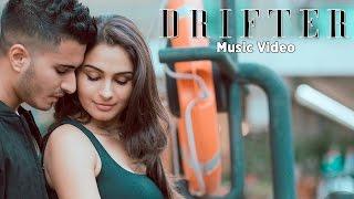 Drifter   Official Music Video | Andrea Jeremiah feat. Arjun
