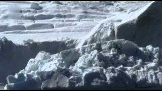 Der Titanic Eisberg Doku