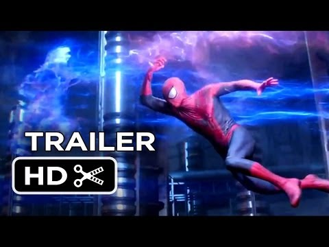 Movie - Watch the TRAILER REVIEW: http://goo.gl/jjK2wG Subscribe to TRAILERS: http://bit.ly/sxaw6h Subscribe to COMING SOON: http://bit.ly/H2vZUn Like us on FACEBOOK...