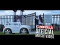 KJ-52 - Lock Down ft. B. Reith music video - Christian Rap