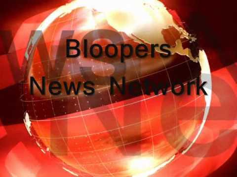 All BlooperNewsNetwork Titles