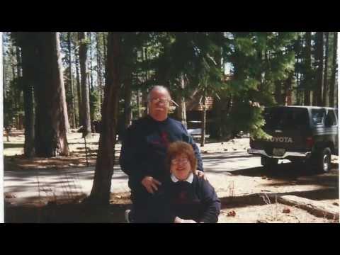 Harold C  Mountan Tribute Video (видео)