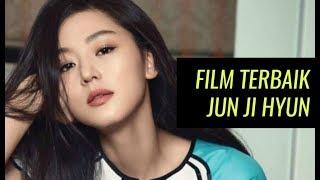 Video 6 Film Korea Terbaik Jun Ji Hyun   Wajib Nonton MP3, 3GP, MP4, WEBM, AVI, FLV Februari 2018