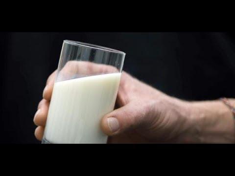 Aldi passt Preise an: Milch wird günstiger, Butter  ...