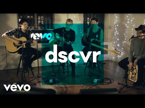 she - 5 Seconds of Summer - She Looks So Perfect - an exclusive live performance from 5SOS for VEVO DSCVR, the channel for the freshest new music. Catch exclusive ...