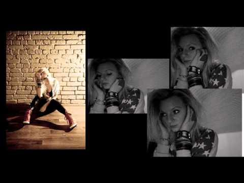 Sarsa Markiewicz - Daddy lyrics