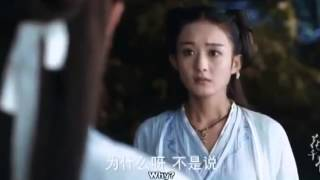 The Journey of Flower Episode 9 Eng Sub | Full HD 2015