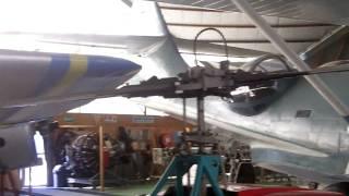 Bull Creek Australia  city photo : The Aviation Heritage Museum of WA, Bull Creek, Perth, WA