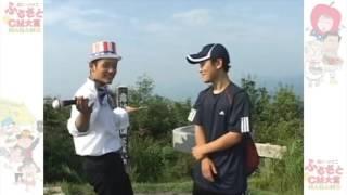 小野の名所巡り 〈霧訪山 編〉