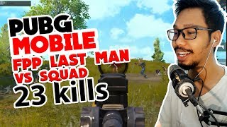 Video SATU KELUARGA KE LOBBY - PUBG MOBILE INDONESIA MP3, 3GP, MP4, WEBM, AVI, FLV Oktober 2018