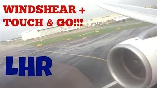 """This video is property of Train_PlaneHub, """"RachaelMatt"""" CHECK OUT THE FULL FLIGHT VIDEO HERE:..."""