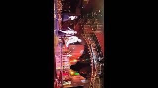 Video Zumanity  [18+] one of the best show of Las Vegas, NV MP3, 3GP, MP4, WEBM, AVI, FLV Juni 2018