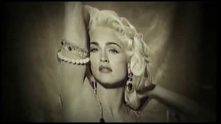 Video Controversial Life of Madonna | Biography Of Madonna MP3, 3GP, MP4, WEBM, AVI, FLV September 2018