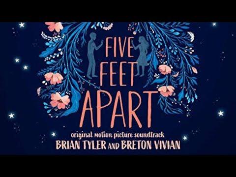 Five Feet Apart (Original Motion Picture Soundtrack)
