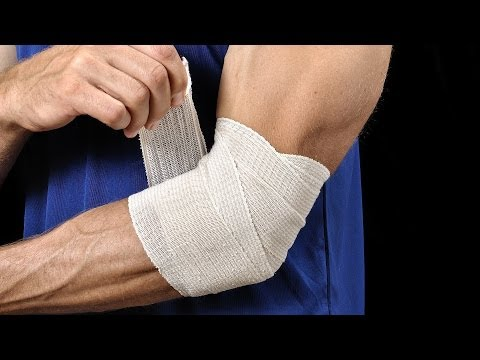 How to Help Prevent Tennis Elbow | Tennis