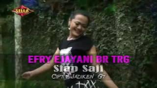 Download Lagu Lagu Karo Terbaru Efry br Tarigan   Siap Saji  House Musik Karo 2016 Mp3