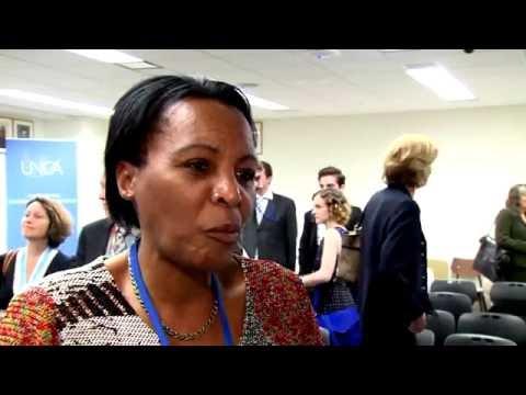 Congrès mondial de l'UICN : le bilan