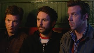Horrible Bosses 2 2014 Full Movie Watch Online Free