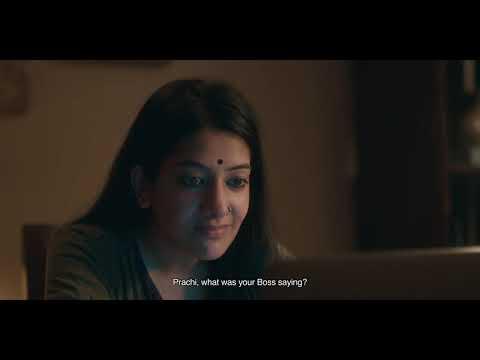 Population First (Laadli) |-Stop WFH Harassment