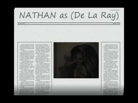 Bok van Blerk se De La Rey by Nathan du Plooy