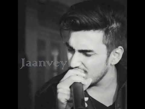 Video Uzair Jaswal  song Jaanvey download in MP3, 3GP, MP4, WEBM, AVI, FLV January 2017