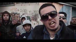 Video 10 Vita (Feat. Fili-Wey & El As!) - La libertad no tiene precio MP3, 3GP, MP4, WEBM, AVI, FLV Maret 2019