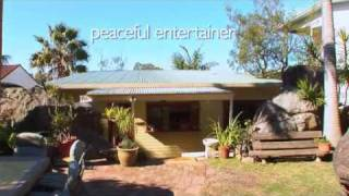Tennyson (NSW) Australia  city pictures gallery : 75 Tennyson Road, Cromer, NSW, Northern Beaches, Sydney, Australia, buy sell real estate property