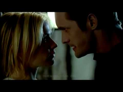 True Blood online - The complete official True Blood Season 3 Trailer.