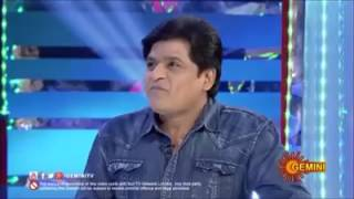Video Comedian Ali about Powerstar Pawan Kalyan MP3, 3GP, MP4, WEBM, AVI, FLV Juli 2018
