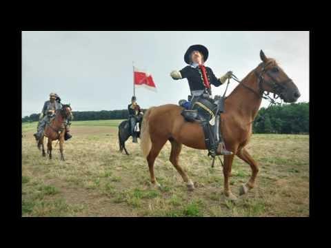 Battle of Hanover, Pa., 2013