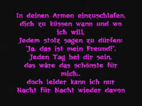 480 x 360 jpeg 15kB, Traurige Liebessprche Zum Nachdenken Und Weinen ...