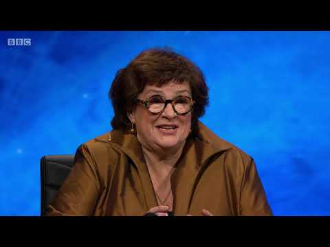 University Challenge - Christmas 2019, Episode 3 - Guildhall School of Music and Drama v UCL
