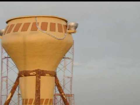 فيديو صور ومناظر من محافظة الحائط